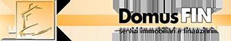 DomusFIN